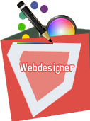 caixadesigner1