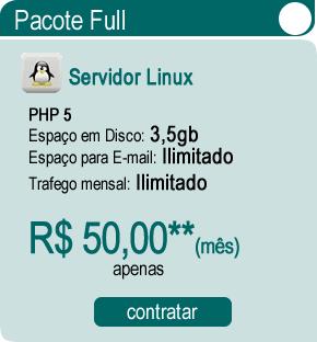 pacote3